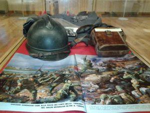 Festival del Libro della Grande Guerra